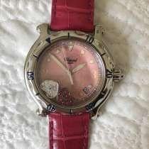 Chopard часы, в г.Майами-Бич