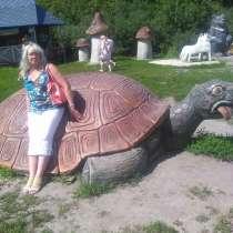 Светлана, 48 лет, хочет познакомиться – Ищу свободного мужчину для серьёзны х отношений, в Липецке