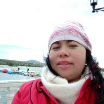 Vika, 38 лет, хочет пообщаться – Ищу Парня, в Анапе
