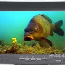 Подводная Камера 360 град. Sony 1200 TVL + DVR, в г.Киев
