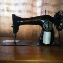 Швейная Машинка, в г.Могилёв