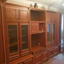 Куплю старую мебель, в г.Ташкент