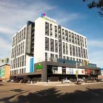 Аренда коммерческой недвижимости в Петропавловске СКО, в г.Петропавловск