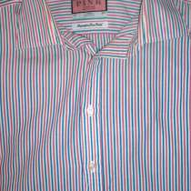 Рубашка Thomas Pink, в Санкт-Петербурге