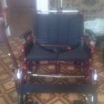 Товары для инвалидов, в г.Макеевка