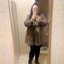 Ирина, 45 лет, хочет пообщаться, в Великом Новгороде