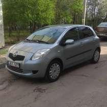 Авто в хорошем состоянии, без технических проблем, в г.Вильнюс