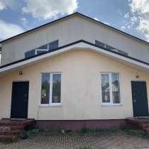 Сдам пол дома на длительный срок в 2-х уровневом коттедже, в г.Минск
