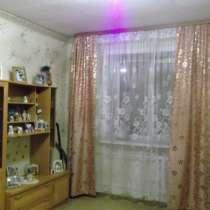 Продам квартиру в Иркутске-2, Демьяна Бедного 36, в Иркутске