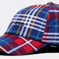 Бейсболка, кепка марки Tommy Hilfiger Новая, оригинал, в г.Одесса