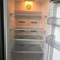 Холодильник, в Омске