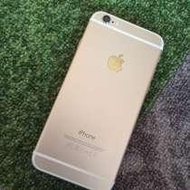Iphone 6, 32GB, в Казани