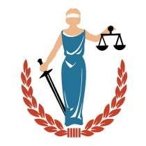 Юридическая помощь в Нижнем Новгороде, в Нижнем Новгороде