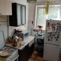 Продам квартиру. ул. Дагестанская-4.кв.87, в Екатеринбурге
