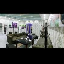 Сауна массаж, в г.Ташкент
