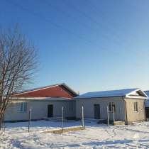 Продам или обменяю два отдельно стоящих дома и баню, в Первоуральске