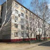 Продам квартиру на 1 этаже, в Нижнем Новгороде