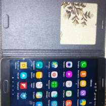 Продам телефон Нот-4, в г.Костанай
