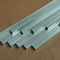 Продаем материалы для производства стеклопакетов в Павлодаре, в г.Павлодар