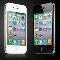 IPhone 4s на 16 гб, в Краснодаре