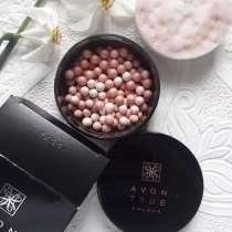 Пудра шарики с эффектом сияния «Нежное сияние», в Сургуте