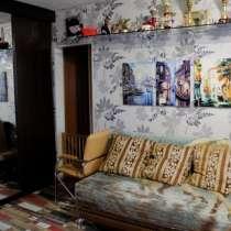 Сдам квартиру на гэсе, в Новосибирске