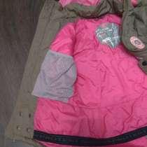 Курточка для верховой езды, в г.Орша