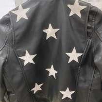 Курточка для дівчинки, в г.Ужгород