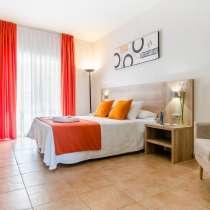 Продается отель Гонсалес visen Playa Levante, s/n,Санта-пола, в г.Санта-Пола