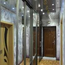 Сдам 2-х комнатную квартиру на долгий срок, в Комсомольске-на-Амуре
