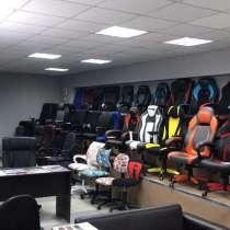 Кресла, стулья, столы, шкафы, тумба, металлическая мебель, в Волгограде