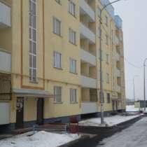 Обменяю 3-ком кв в Алматы -Саялы на 3-ком в Астане 3-ком кв, в г.Астана