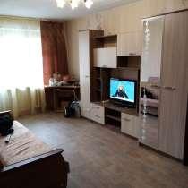 Сдам квартиру Челябинск, ул. Чайковского д. 10, в Челябинске
