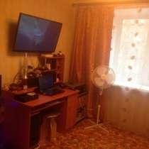Обмен 1-к. на 2-х. комнатную, в Омске