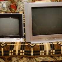 Продам телевизоры, в г.Мелитополь
