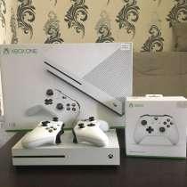 Xbox one, в Волоколамске