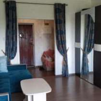 Продаетcя 1 комнатная квартира, в Сургуте