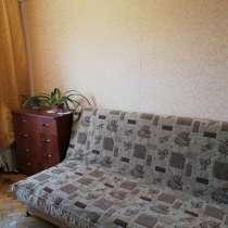 Сдам комнату, в Зеленограде