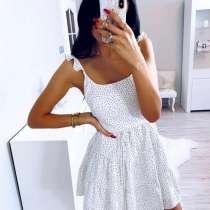Платье, в г.Винница