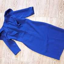 Платье женское, в Краснодаре