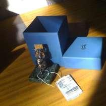 """Продам сувенир, подарок """"Серебряный Дракон"""", в Новосибирске"""