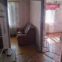 Продается 1 комнатная квартира в Салавате, в Салавате