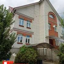 Дом в г. Гомель ул. Леваневского (Любенский), в г.Гомель