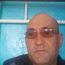 Игорь, 56 лет, хочет пообщаться, в Чите