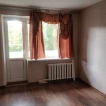 Двухкомнатная квартира в аренду в г. Можайск, ул. 20 Января, в Можайске