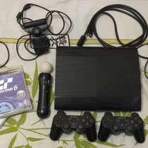 Продам Sony PS3, в Коломне