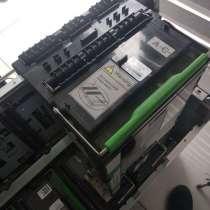 Куплю новые GRG кассеты 4+1, в Москве