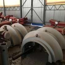 Продается новое энергетическое оборудование, в г.Душанбе