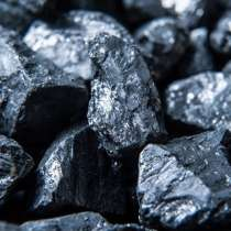 Продажа доставка Балахтинского угля, в Ачинске