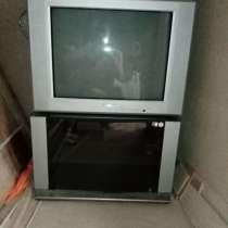 Телевизор, в Волоколамске